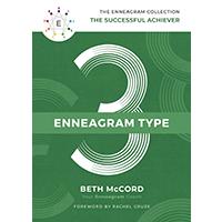 Enneagram Type 3
